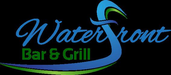 Waterfront Bar & Grill Blenheim NZ